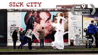 Sick City (2012)