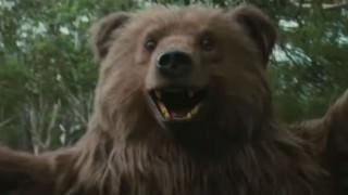 Bear (2011)
