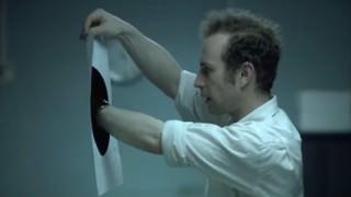The Black Hole (2008)