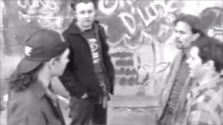 Loaded (1996)