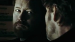 The List (2008)