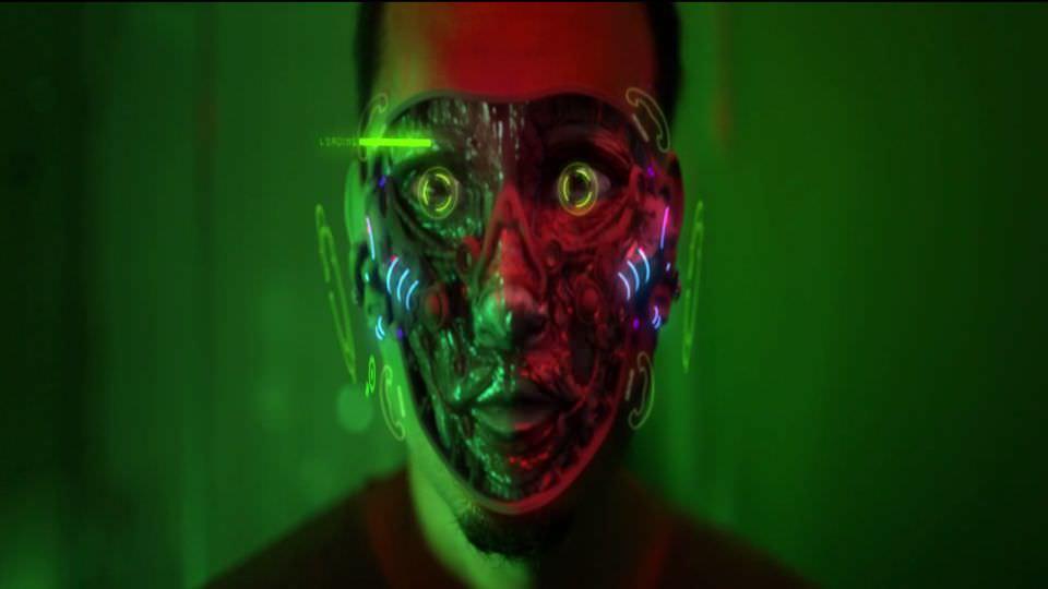 True Skin (2012)