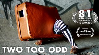 Two too odd (2012)