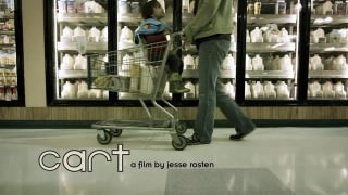 Cart – The Film (2009)