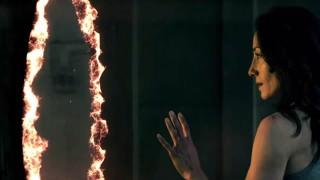 Portal: No Escape (2011)