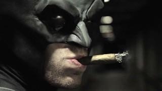 Batman vs. Wolverine – Super Power Beat Down (2012)