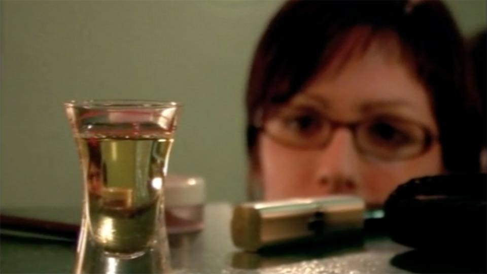 Blind Date (2004)