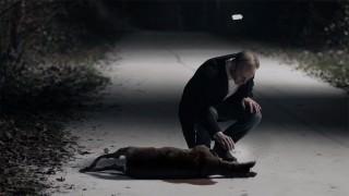 Gnadenschuss (2012)