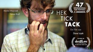 Hek Tick Tack (2013)