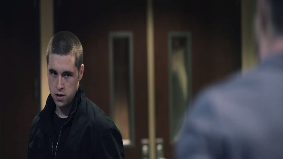 Losses (2011)