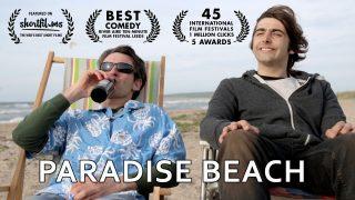 Paradise Beach (2013)