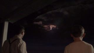 The Landing (2013)