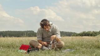 The Sound Guy (2013)