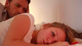 Der Mieter (2010)