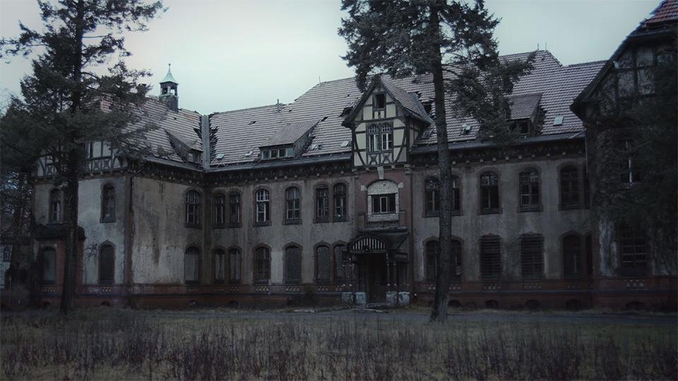 Malaise (2013)
