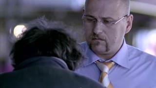 Szalontüdő (2006)