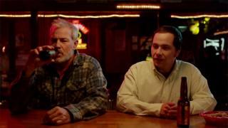 Bar Talk (2014)