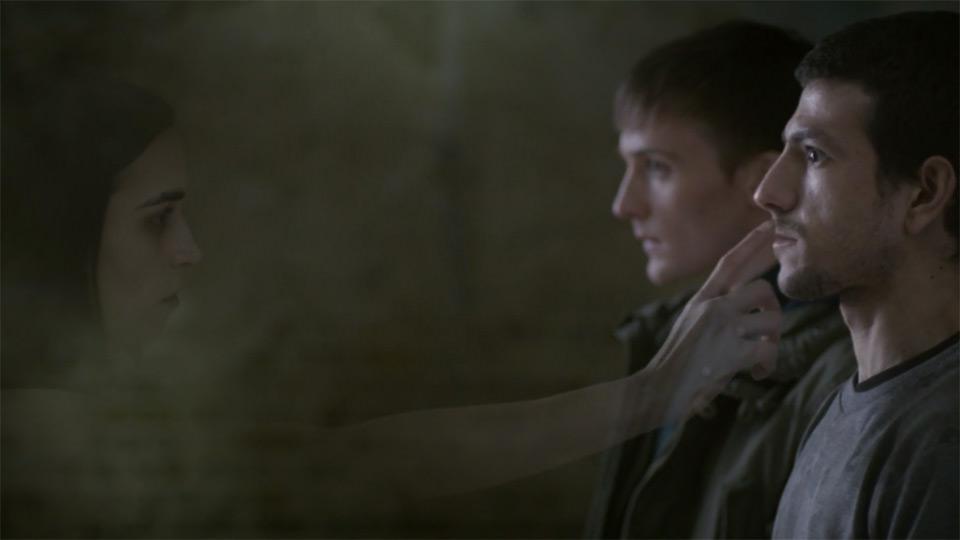 Breathe (2013)
