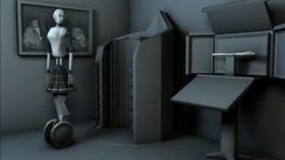 Standby (2008)