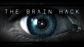 The Brain Hack (2015)