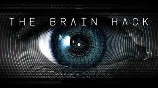 The Brain Hack (2015)