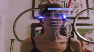 Lena's Complicated Machine (2015)