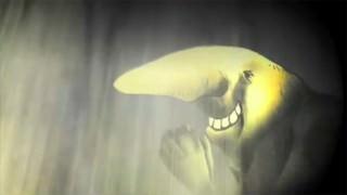 Lunar Eclipse (2007)