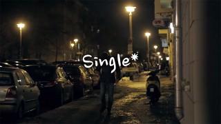 Single* (2013)