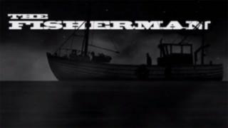 The Fisherman (2008)