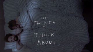 The Things I Think About (2011)