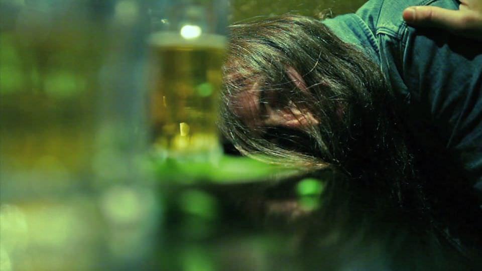 Wakey, Wakey (2011)