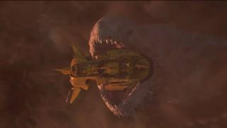The Leviathan (2015)