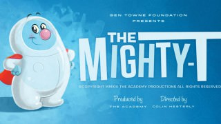 The Mighty T (2013)
