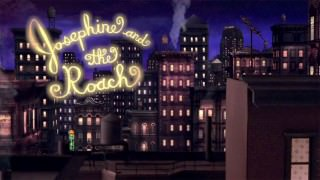Josephine and the Roach (2012)