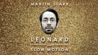 Leonard in Slow Motion (2014)