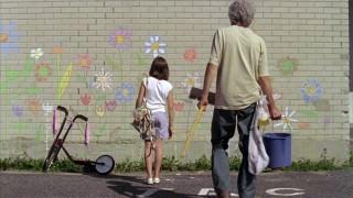 Les fleurs de l'âge (2010)