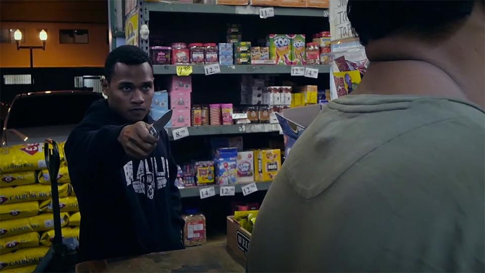 N. King (2014)