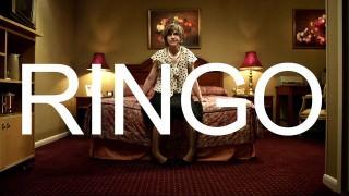 Ringo (2011)