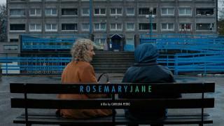 Rosemary Jane (2013)