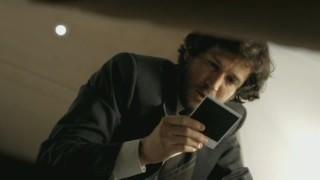 Voyages d'Affaires (2008)