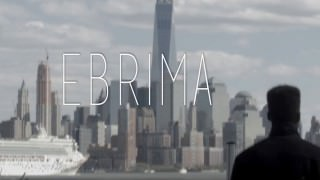 Ebrima: The Journey of Storytelling (2014)