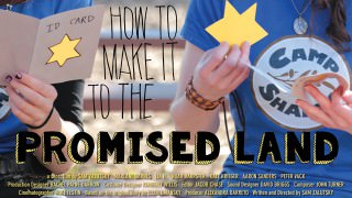 How to Make it to the Promised Land (2014)