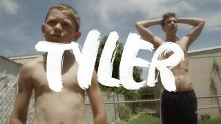 Tyler (2014)