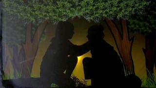 When Perri Met Aly (2015)