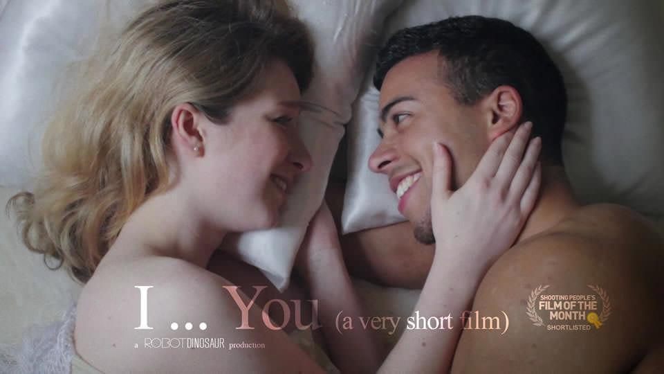 I … You (2014)