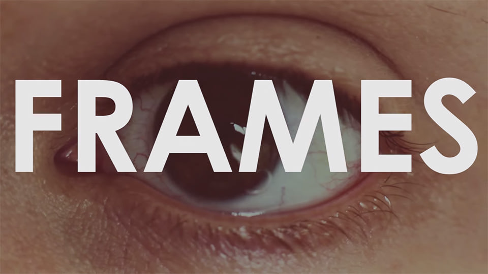 Frames (2015)