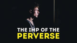 The Imp of the Perverse (2015)