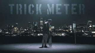 Trick Meter (2015)