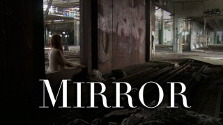 Mirror (2015)
