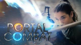 Portal Combat (2015)